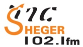 Sheger - Live Sheger 102.1 FM Radio - 16 Hours of Streaming