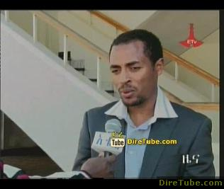 ETV Sport News - Jan 13, 2011