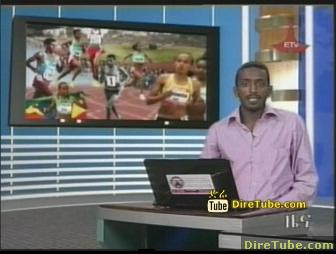 ETV Sport News - Jan 21, 2011