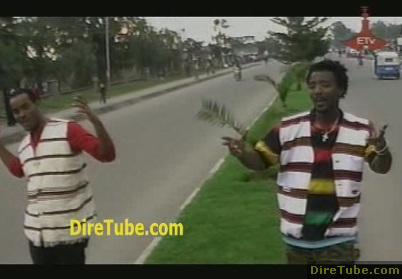 Hawassa Belema [NEW Video Clip]