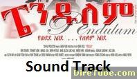 Helen Berehe - Pendulem [NEW!! Movie Sound Track]