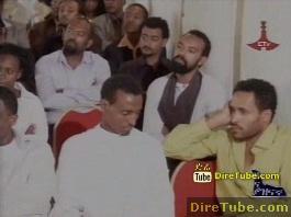 Ethiopian Related Entertainment News - Jun 26,2011