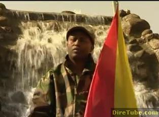 Tesfay G_yohanes and Yemane G_michael - New Tigrigna - Lekatite