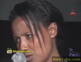 Ethiopian Related Entertainment News - Sep 4, 2011