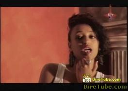 ETV - Ethiopian Next Top Model - [Must Watch]
