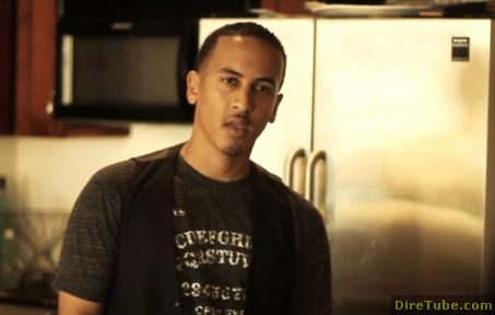 Ethiopian Movie - An Ethiopian Love - OFFICIAL MOVIE TRAILER