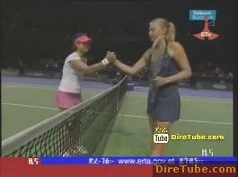 ETV 1PM Sport News - Nov 1, 2011