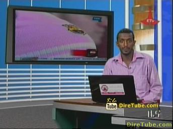 ETV Sport News - Jan 23, 2011