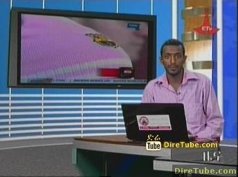 ETV Sport News - Jan 23, 2011