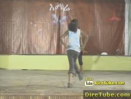 Youth Talent Show - Part 2