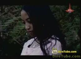 Abdufetah Aman - Baneharhunme