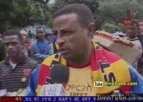 ETV 1PM Sport News - Jun 27,2011