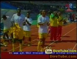 ETV 1PM Sport News - May 18,2011