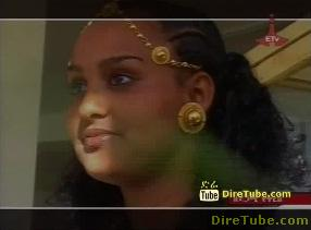 BEST Ethiopian Music Videos - 2/3