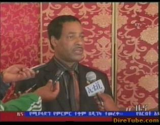 ETV 1PM Sport News - Jan 24, 2011