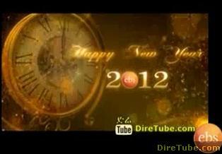 New Year 2012 Celebration - Part 2