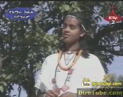 Megala [NEW Bahilawi]
