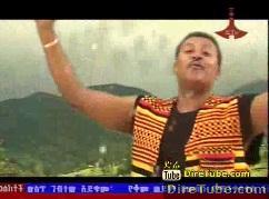 Welayita Nati