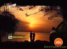 This Week Ethiopian Box Office Movies - Jul 18,2011