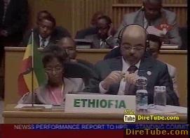 India - Africa Partnership - Part 2