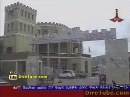 Harar Today in 4 Minutes - [VIEW]