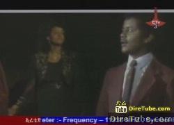 Kenedi Mengesha & Yeshimebet Dubale - Leben Sitarochiw
