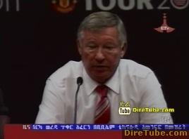 ETV 8PM Sport News - Jul 29,2011
