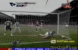 ETV 1PM Sport News - Nov 7, 2011