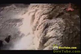 YETESFA GOH - Part 2