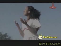 Shewit Mezgebo - Gobez Adi