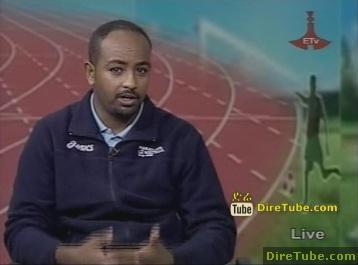 ETV Sport Talk and highlights - Jan 6, 2010