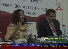 ETV English News - Mar 10,2011