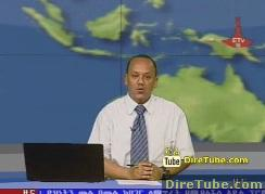 ETV 8PM Sport News - Nov 30, 2011