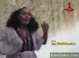 Best Ethiopian Music Video Collection - 2