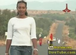 Ethiopian Traditional Music Selection - 1