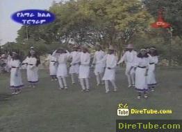 Ethiopian Oldies