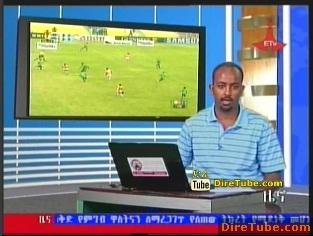 ETV Sport News - Jan 29, 2011