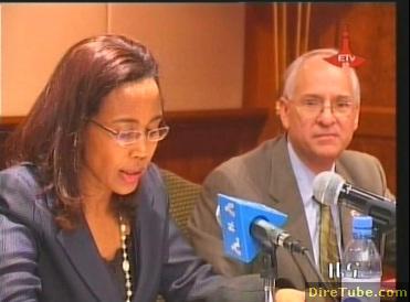 USAID signs 16.5m Birr grant for Free Addis Ethiopia Women's Association
