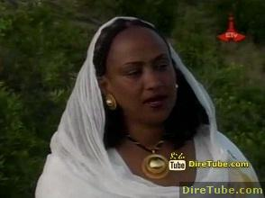 BEST Ethiopian Traditional Music Videos - Part 2