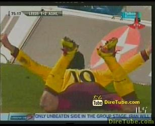 ETV Sport News - Jan 20, 2011