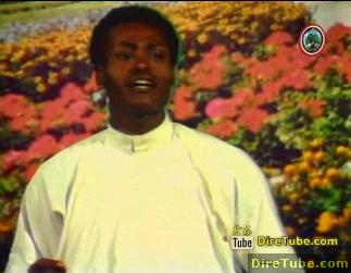 Ethiopian Oldies - Sutumeya Ya Suteme - Oromiffa Best! Oldies