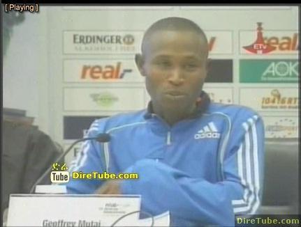 Sport Talk - Sept 26, 2010 - Part 1