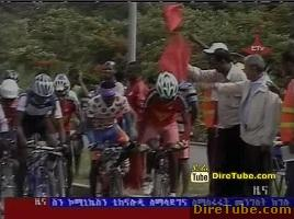 ETV 8PM Sport News - Jul 1,2011