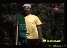 Gojam Shebelaw - [BAHLAWI]
