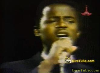 Ethiopian TV's Best Selection of Ethiopian Oldies - Part 3