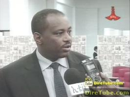 National Conference on Urban Development - Part 1