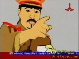Chaw Chaw Signor Signorea feat Jovani Frantoni