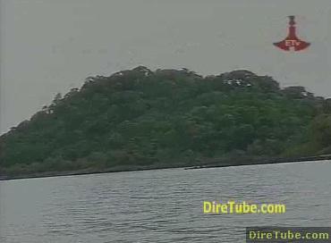 Daga Tsion - Ethio Tourism