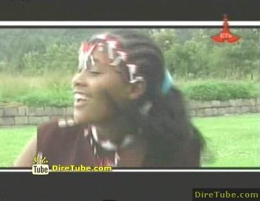 Booraa Biraa