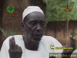 Ethiopian Documentary - Guba - Yekirbe Eruk
